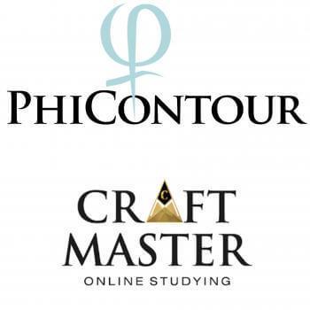 PhiContour CraftMaster Online Schulung Verlängerung